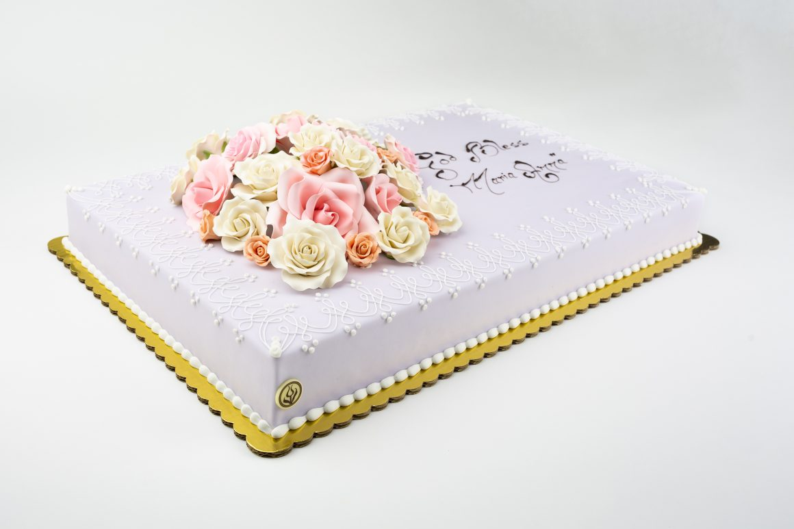 Special Occassion Cakes