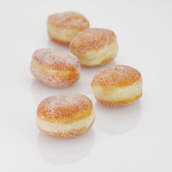 Mini Beignet