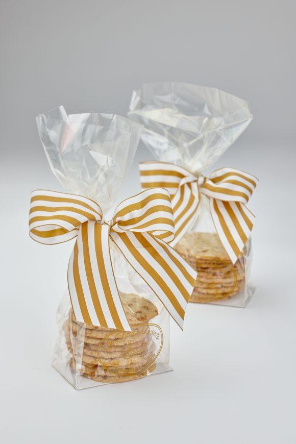 Caramel Crisp